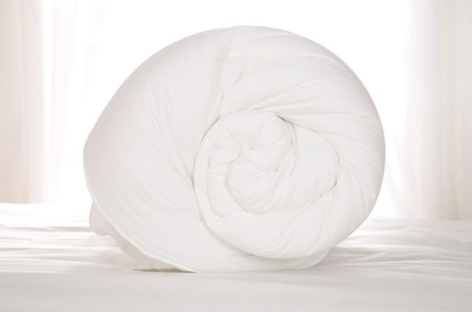 2626d892ea7 Allergiavaba tekk ja padi lastele | Cherie.ee - voodipesu, tekid ...
